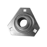 Stahlblech Flanschlager DBF (PATR) Serie, Fabrikat HFH