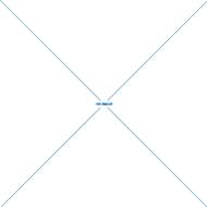Radial Gelenkkopf GAKR-PB / GAKL-PB, DIN ISO 12240-4