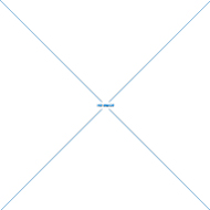Radial Gelenkkopf GIKR-PW / GIKL-PW, DIN ISO 12240-1
