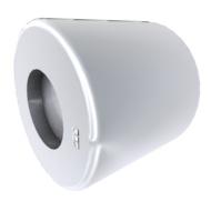 Nadelbüchse BK nach DIN 618-1 / ISO 3245