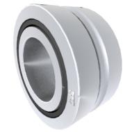 Nadellager NA49 nach DIN 617-1 / ISO 1206
