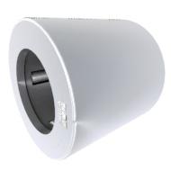 Nadellager NK, leichte Reihe nach DIN 617-1 / ISO 1206