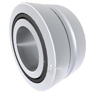 Nadellager NKI, leichte Reihe nach DIN 617-1 / ISO 1206