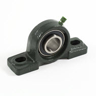 Stehlagereinheit SUCTP 300 - Kunststoff